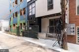 1306 Front Street - Photo 1