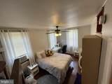 6320 Argyle Street - Photo 15
