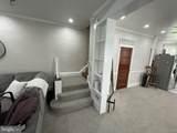 6320 Argyle Street - Photo 18