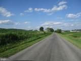 274 Smith Road - Photo 44