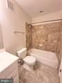7659 Staunton Circle - Photo 21