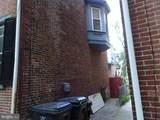 817 9TH Street - Photo 3