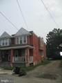 2845 6TH Street - Photo 1