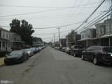 2845 6TH Street - Photo 3