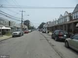 2845 6TH Street - Photo 4