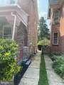 210 Washington Avenue - Photo 2