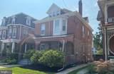 210 Washington Avenue - Photo 4