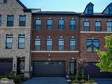 6327 Falconwood Street - Photo 1