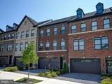 6327 Falconwood Street - Photo 54