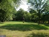 13501 Highland Farms Court - Photo 43