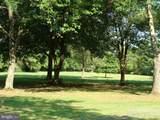 13501 Highland Farms Court - Photo 44