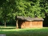 13501 Highland Farms Court - Photo 45