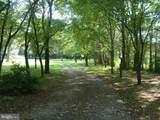 13501 Highland Farms Court - Photo 47