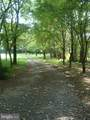 13501 Highland Farms Court - Photo 48