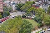 1816 New Hampshire Avenue - Photo 20