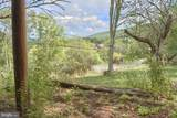 6454 Penns Valley Road - Photo 12