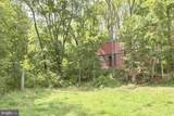 6454 Penns Valley Road - Photo 23