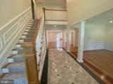 7218 Oriole Avenue - Photo 2