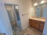 7218 Oriole Avenue - Photo 55