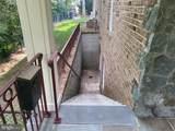 7218 Oriole Avenue - Photo 88