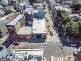 1831-33 Frankford Avenue - Photo 4