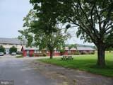 99 Kingwood Stockton Road - Photo 26