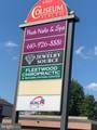 8468 Allentown Pike - Photo 1