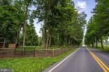 262 Hopeland Road - Photo 67
