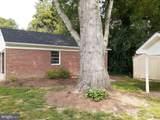 14106 School Lane - Photo 34