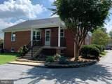 14106 School Lane - Photo 39