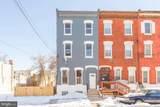 1843 Van Pelt Street - Photo 1