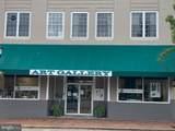 410 Walnut Street - Photo 43