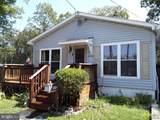 21762 Saratoga Drive - Photo 1