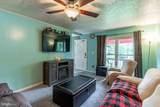 21762 Saratoga Drive - Photo 12