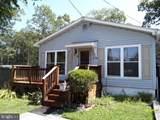 21762 Saratoga Drive - Photo 2