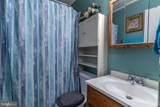 21762 Saratoga Drive - Photo 24