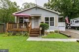21762 Saratoga Drive - Photo 3