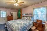 21762 Saratoga Drive - Photo 30