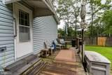 21762 Saratoga Drive - Photo 32