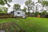21762 Saratoga Drive - Photo 34