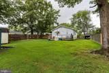 21762 Saratoga Drive - Photo 35