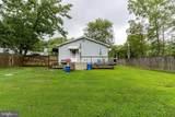 21762 Saratoga Drive - Photo 36