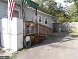 21762 Saratoga Drive - Photo 39