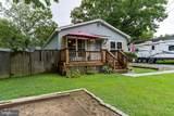 21762 Saratoga Drive - Photo 4