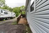 21762 Saratoga Drive - Photo 40
