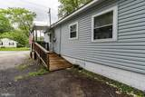 21762 Saratoga Drive - Photo 41