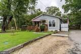 21762 Saratoga Drive - Photo 5