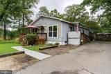 21762 Saratoga Drive - Photo 6