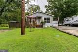 21762 Saratoga Drive - Photo 7