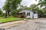21762 Saratoga Drive - Photo 8